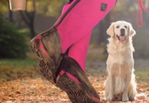 Women's Hunting Boots and Waders