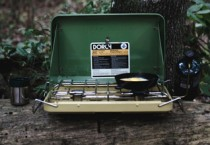Pots, Pans, Skillets, Utensils and Cookware for Camping and Outdoor Living