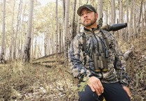 Deer Hunting Supplies, Equipment and Gear