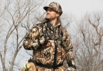 Duck and Goose Hunting Supplies, Equipment and Gear