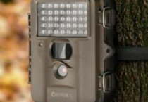 Game and Trail Cameras and Accessories