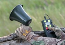 Coyote, Wolf and Predator Calls
