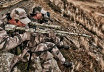 Nuisance Hunting Supplies, Equipment and Gear
