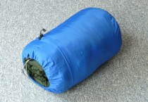 Sleeping Bags and Sleep Systems for Camping and Outdoor Living