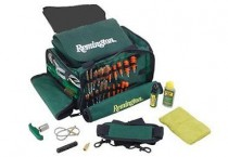 Firearm Tools, Supplies and Cleaning Kits