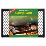 Heavy Duty Camp Griddle