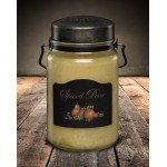 McCall's Candles 26 oz.
