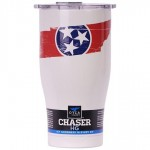 Orca 27oz Chaser Distressed TN Flag
