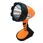500 Lumen LED Spotlight
