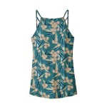 Patagonia Women's Alpine Valley Tank