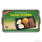 2-Burner Griddle