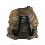 GHG Standard Mesh Decoy Bag by Avery