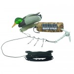 GHG Swimmer-Chaser Motion Kit by Green Head Gear