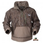 Chesapeake Pullover by Banded