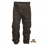 White River Uninsulated Wader Pants by Banded