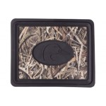Ducks Unlimited Utility Mat