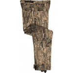 Drake MST Waterproof  Bonded Fleece Pant Realtree Timber