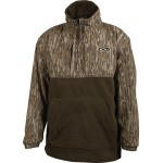 Young Guns Eqwader 1/4 Zip