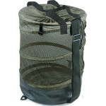 Stand-Up Muddy Gear Bag