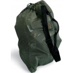Decoy Bag Olive 12/20