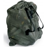 Standard Decoy Bag Olive