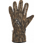 MST Windstopper Camo Fleece Glove
