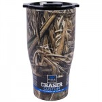 Orca 27oz Chaser Max 5