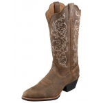 W's Twisted X Western Boot