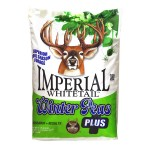 Imperial Whitetail Winter Peas 11 lbs.