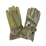 Banded HEAT Glove Bottomland
