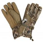 Banded HEAT Glove Max5