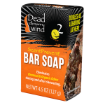 ESP Bar Soap