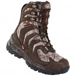 Browning Buck Seeker Hiking Boot