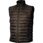 Double-Down Vest by Drake Waterfowl