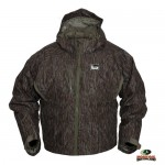 White River Wader Jacket by Banded