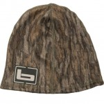Banded LWS Beanie Bottomland
