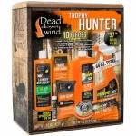Trophy Buck Kit