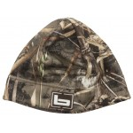 Banded UFS Fleece Beanie Max5
